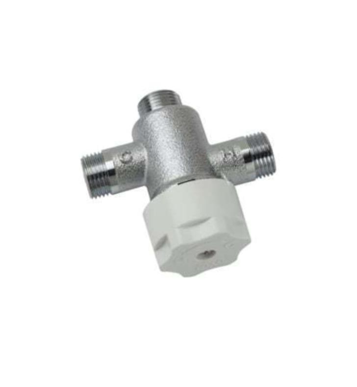Toto Tlt10r Thermostatic Mixing Valve For Lavatory Faucet