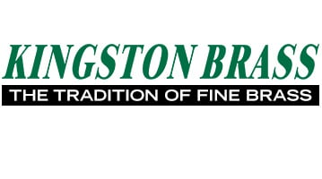 Kingston Brass