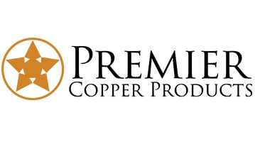 Premier Copper Products