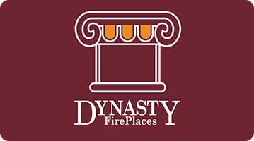 Dynasty Fireplaces