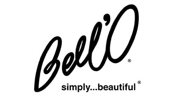 Bello Omni Series