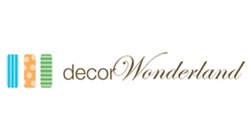 Decor Wonderland