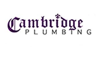 Cambridge Plumbing