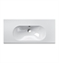 Catalano 110SF00 Sfera 100 Washbasin