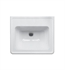 Catalano 160CV00 Canova Royal 60 Washbasin