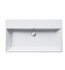 Catalano 180VP00 Premium 80 Single Sink Washbasin