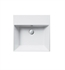 Catalano 150VP00 Premium 50 Single Sink Washbasin