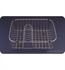 Houzer rb-2400 Wirecraft Stainless Steel Rinsing Basket