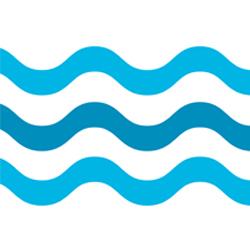 Aquatic-DriftBath