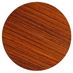 Natural-Wood-Veneer