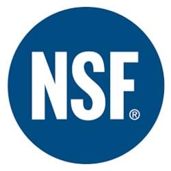 elkay-nsf-certified