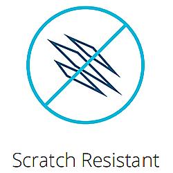 elkay-scratch-resistant