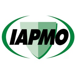 Kraus-IAPMO Shield