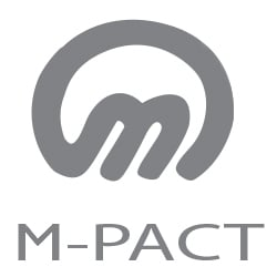 M-PACT Common Valve System
