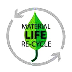 Material Life Recycle