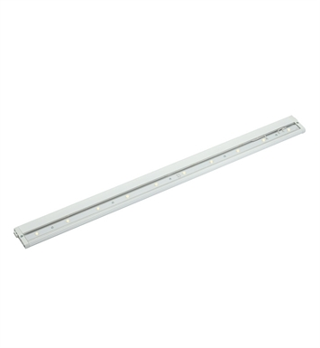 Kichler 12317WH Design Pro LED 30 inch 3000K 24V in White