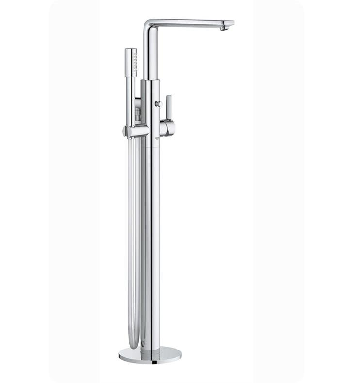 Grohe 23792 Lineare 35 5/8\