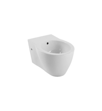 Nameeks GSI-666511 Panorama Wall Mounted Bidet