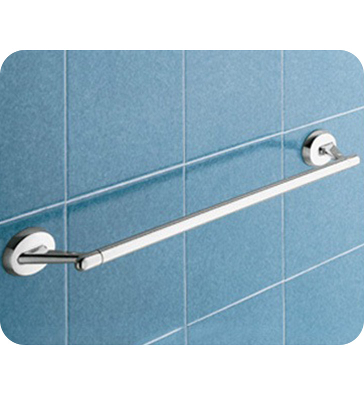Nameeks 3021-60-13 Gedy Towel Bar
