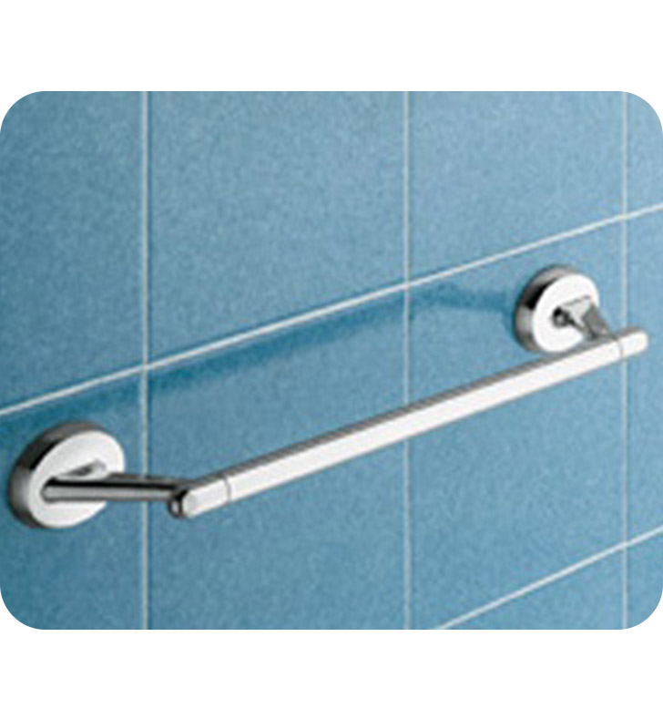 Nameeks 3021-45-13 Gedy Towel Bar