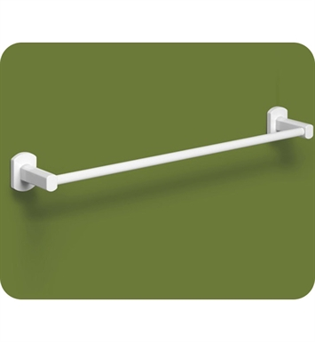 Nameeks ED21-35-02 Gedy Towel Bar