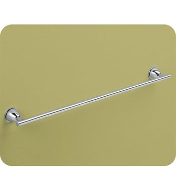 Nameeks GE21-60-13 Gedy Towel Bar