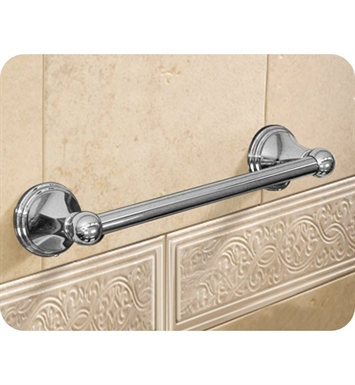 Nameeks 7521-35-13 Gedy Towel Bar