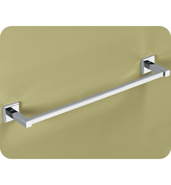 Nameeks 6921-45-13 Gedy Towel Bar
