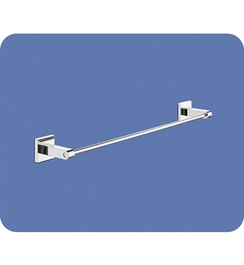 Nameeks 2821-45-13 Gedy Towel Bar