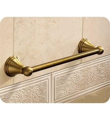 Nameeks 7521-35-44 Gedy Towel Bar