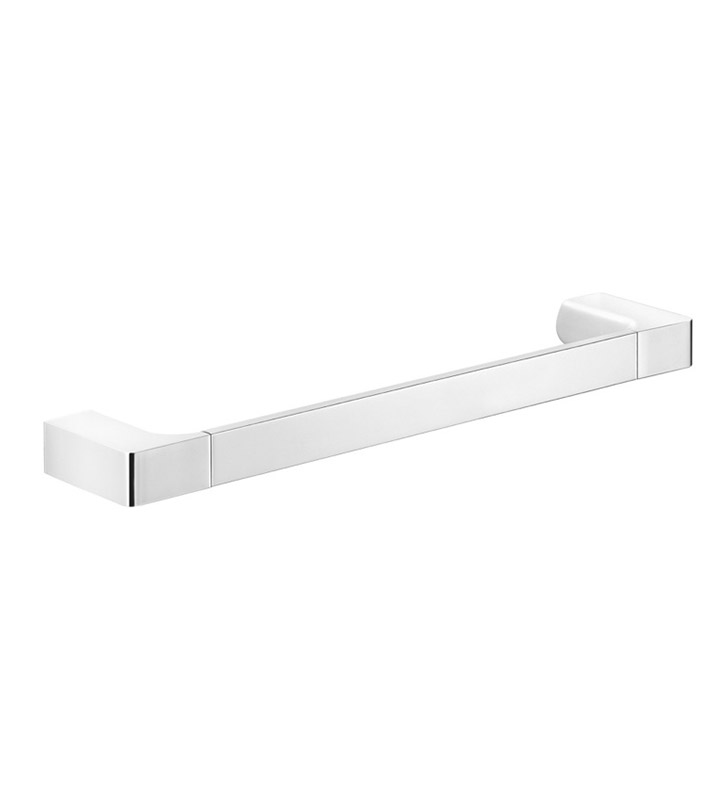 Nameeks PI21-35-13 Gedy Towel Bar