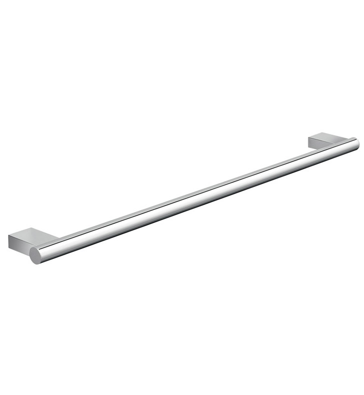 Nameeks A221-60-13 Gedy Towel Bar