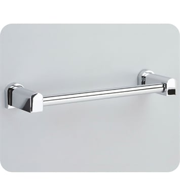 Nameeks 85148 Windisch Towel Bar