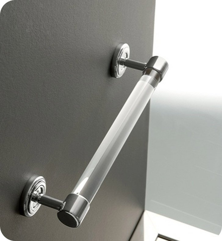 Nameeks K134 Toscanaluce Towel Bar