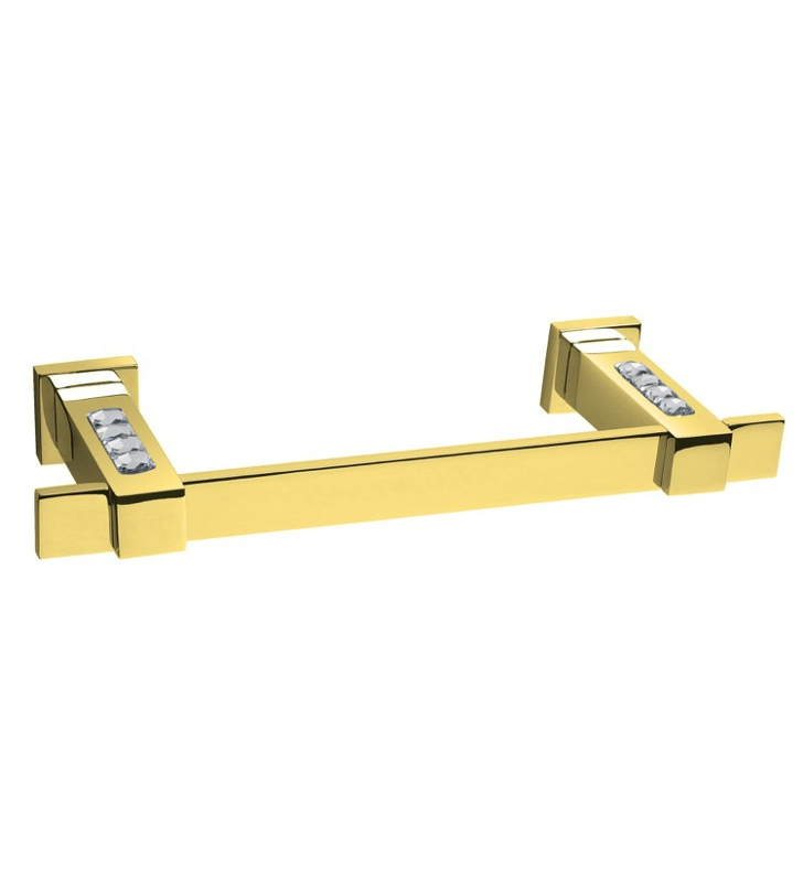 Nameeks 85577OB Windisch Towel Bar