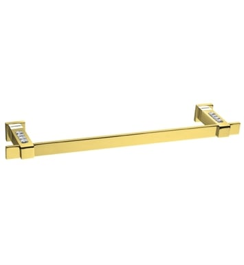Nameeks 85579OB Windisch Towel Bar