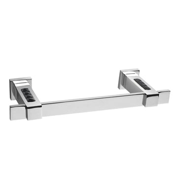 Nameeks 85577CRN Windisch Towel Bar