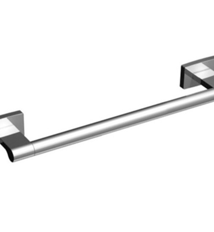 Nameeks S6070-30-CR Fima Towel Bar