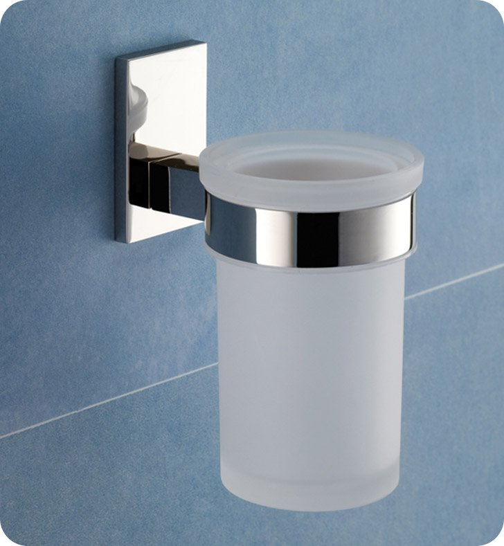 Nameeks 7810-13 Gedy Toothbrush Holder