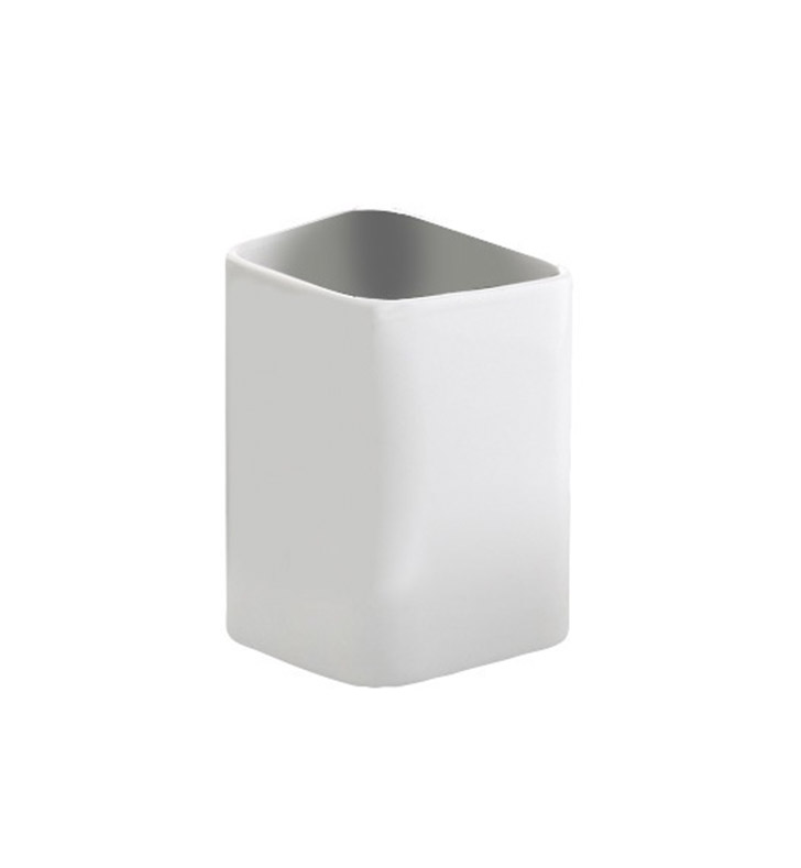 Nameeks 4598-02 Gedy Toothbrush Holder