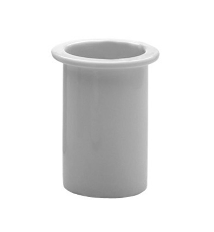 Nameeks 6598-02 Gedy Toothbrush Holder