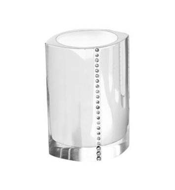 Nameeks 7498 Gedy Toothbrush Holder