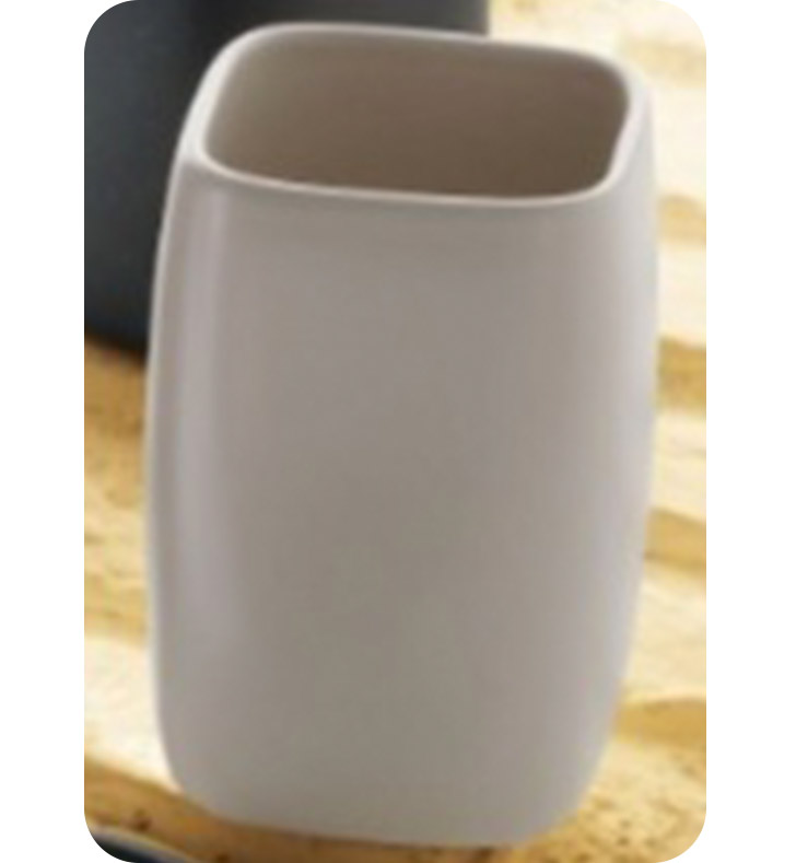 Nameeks 5298-42 Gedy Toothbrush Holder