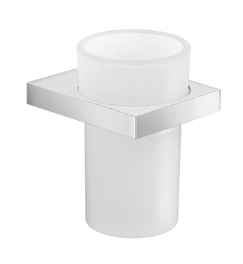 Nameeks A310-13 Gedy Toothbrush Holder