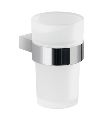 Nameeks A210-13 Gedy Toothbrush Holder