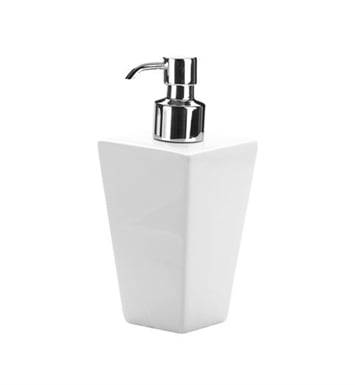 Nameeks 1681-02 Gedy Soap Dispenser