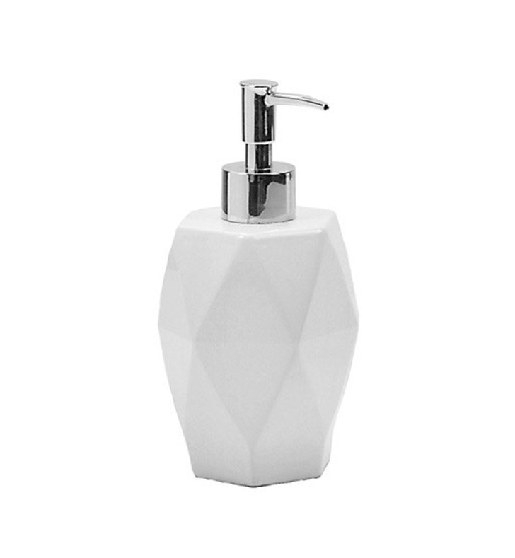 Nameeks DA80-02 Gedy Soap Dispenser