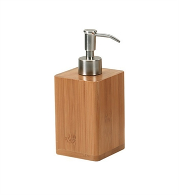 Nameeks BA81-35 Gedy Soap Dispenser