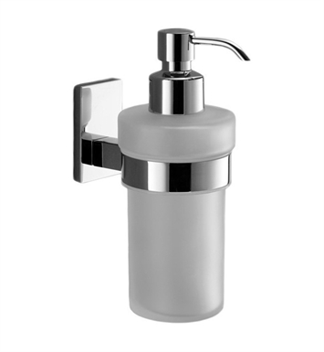 Nameeks 7881-13 Gedy Soap Dispenser