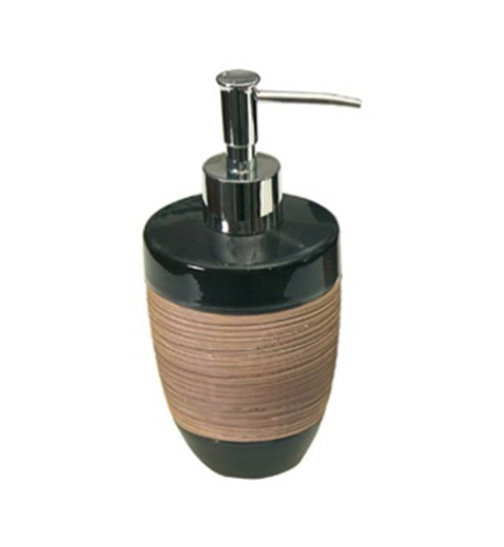 Nameeks TU81 Gedy Soap Dispenser